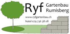 Ryf Gartenbau in Rumisberg